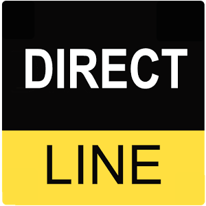 Directline Assurance Application